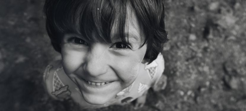Kinder Kurs – 3Einheiten