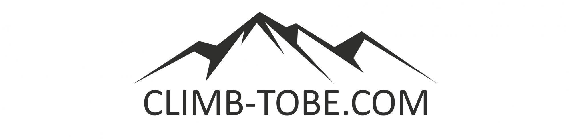 Kletterkurse | Coaching | Routenschrauben