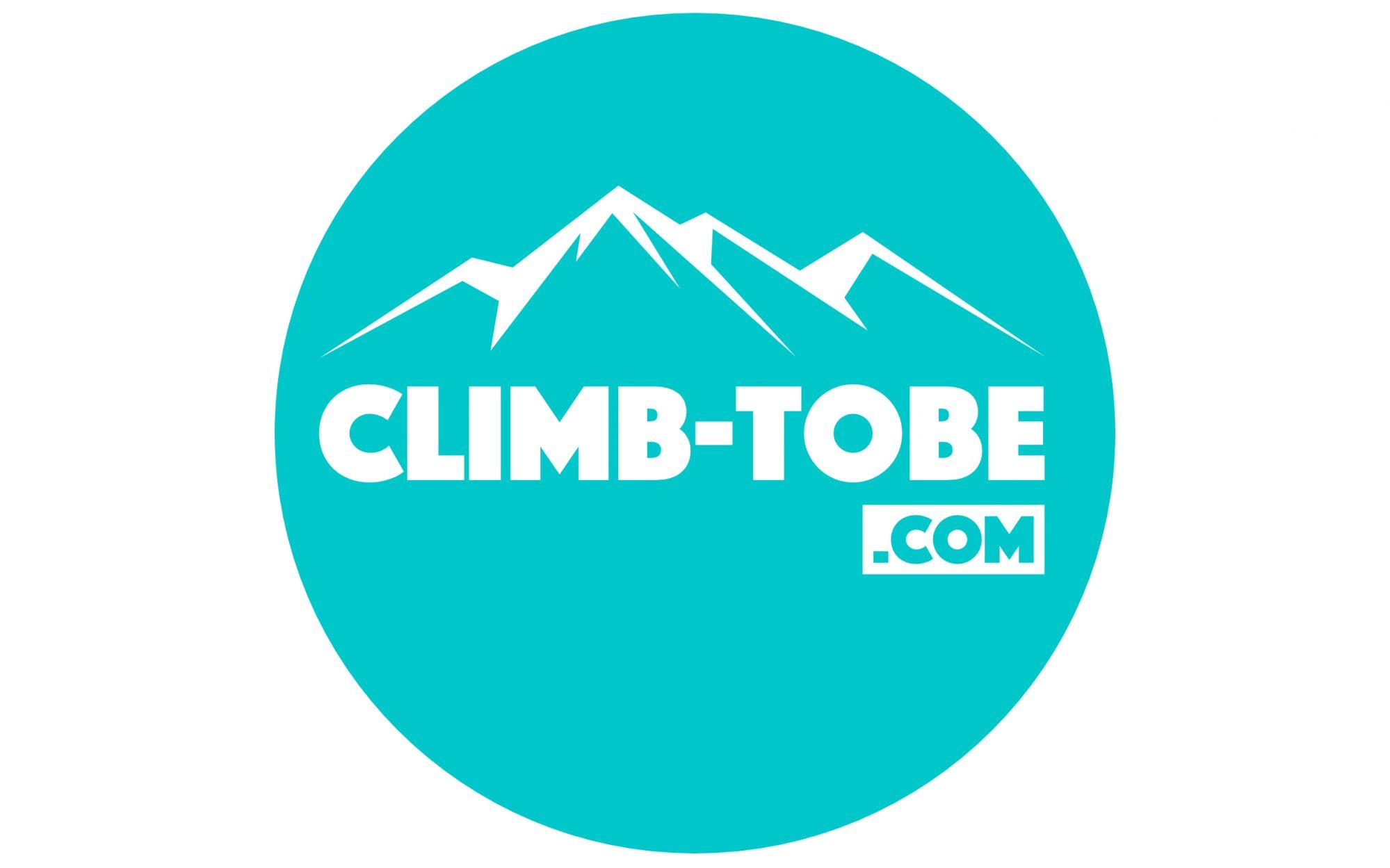 CLIMB-TOBE